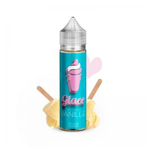 Lichid Revolute Glace Vanille