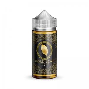 Lichid Gold Leaf GMT