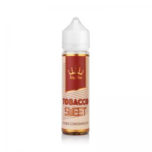 Lichid Kings Dew Tobacco Sweet