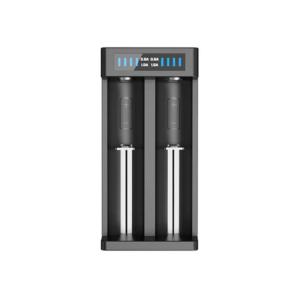 Incarcator Xtar MC2 Plus