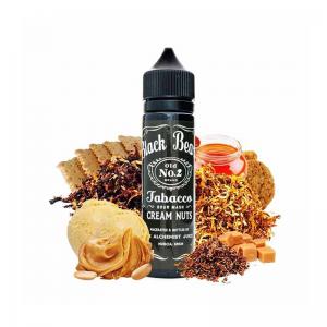 The Alchemist Juice Black Beard