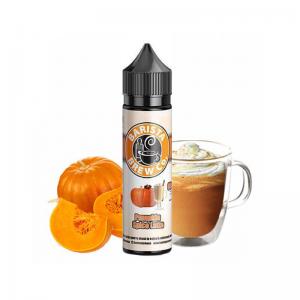 Lichid Barista Brew Pumpkin Spice Latte