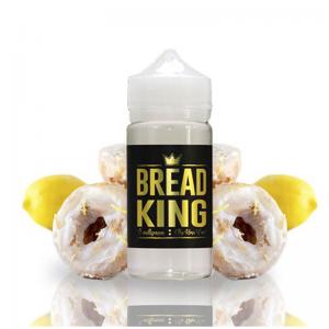 Lichid Kings Crest Bread King Lemon