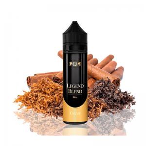 Lichid Legend Blend Cigar