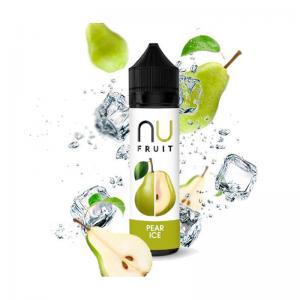 Lichid Nu Fruit Pear