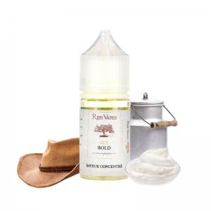 Aroma Ripe Vapes VCT Bold
