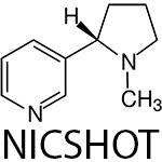 Nicshot