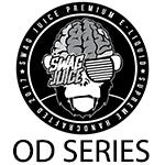 Swag Juice OD Series