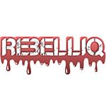 Rebelliq Pod Series