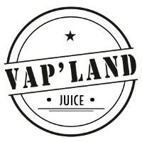 VapLand