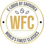 Savourea WFC
