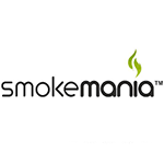 Smokemania