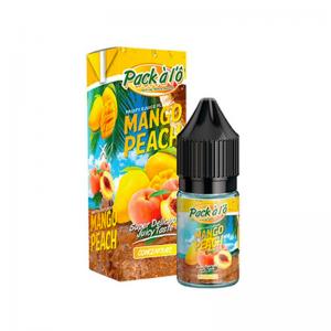 Aroma Pack à l'Ô Mango Peach