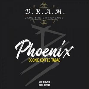 Aroma DRAM Phoenix