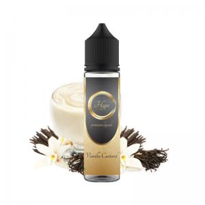 Aroma Hype Vanilla Custard