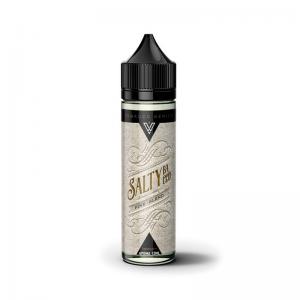 Aroma VNV Saltybacco