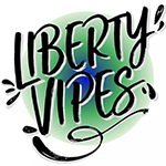 Liberty Vipes