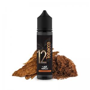 Aroma Flavor Madness Tobacco 12