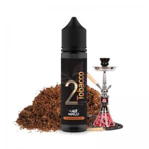 Aroma Flavor Madness Tobacco 2