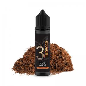 Aroma Flavor Madness Tobacco 3