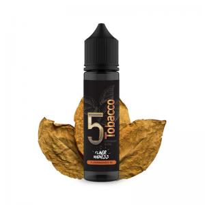 Aroma Flavor Madness Tobacco 5