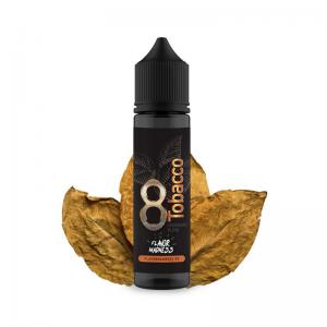 Aroma Flavor Madness Tobacco 8