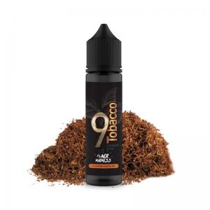 Aroma Flavor Madness Tobacco 9