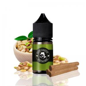 Aroma PGVG Labs Don Cristo Pistachio