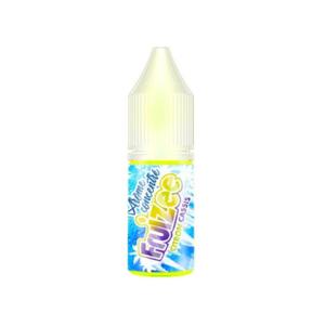 Aroma Fruizee Citron Cassis