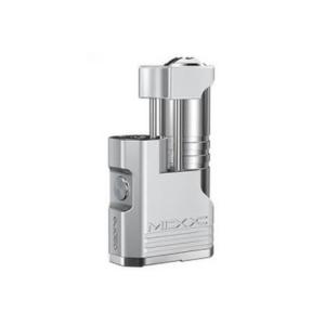 Aspire x Sunbox MIXX Quick Silver