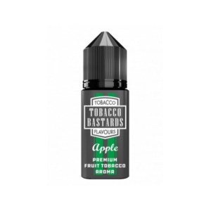 Aroma Flavormonks Tobacco Bastards Apple