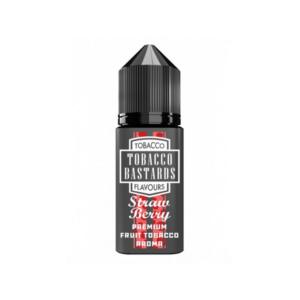 Aroma Flavormonks Tobacco Bastards Strawberry