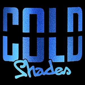 Cold Shades