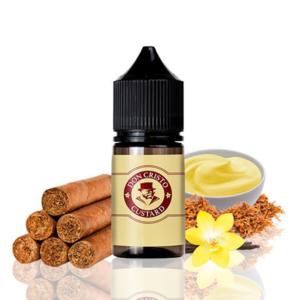 Aroma PGVG Labs Don Cristo Custard