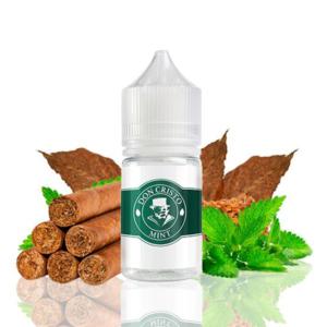 Aroma PGVG Labs Don Cristo Mint