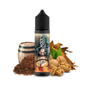 Flavor Madness Holy Tobacco