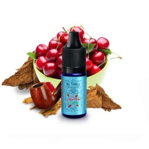 Aroma Al Carlo Cherry Wood