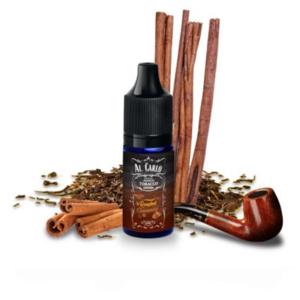Aroma Al Carlo Roasted Cinnamon