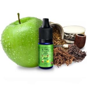 aroma al carlo wild apple