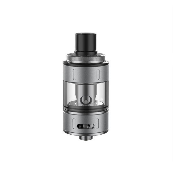 Aspire X Noname 9th Tank MTL