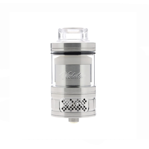 QP Design Violator RTA