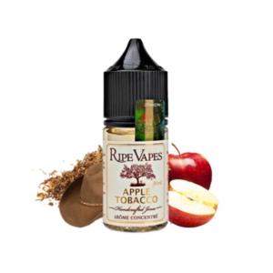 Aroma Ripe Vapes VCT Apple Tobacco