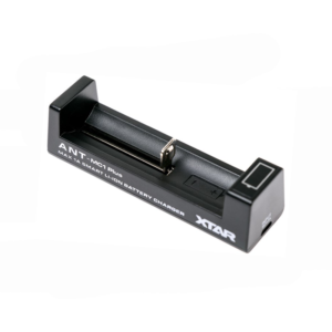 Incarcator Xtar MC1 Plus