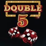 Double 5