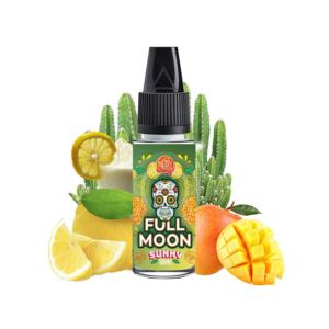 Aroma Full Moon Sunny 2