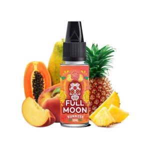 Aroma Full Moon Sunrise 2