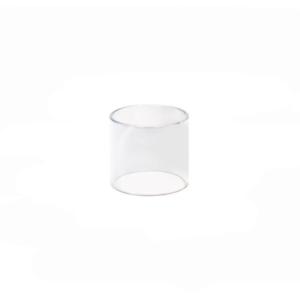 Dovpo X Suicide Mods Glass