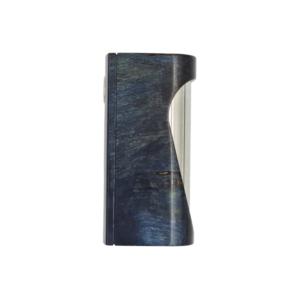 Limelight Mechanics Wicket Stablewood DNA 60 S960 1