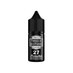 Aroma Flavormonks Tobacco Bastards No 27 Pistachio