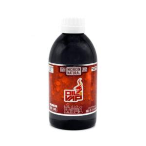 Baza Oil4vap 500ml